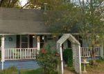 Foreclosed Home en LAFAYETTE ST, Cadiz, KY - 42211