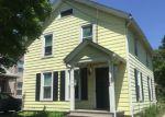 Foreclosed Home en N RIVER RD, North Aurora, IL - 60542
