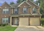 Foreclosed Home en CREEL RD, Atlanta, GA - 30349