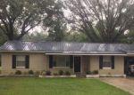 Foreclosed Home en LINDA ST, Macclenny, FL - 32063