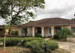 Foreclosed Home in W AILEEN ST, Tampa, FL - 33607