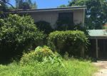 Foreclosed Home en ROSEWOOD RD, Fort Myers, FL - 33967