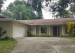 Foreclosed Home in CHELSEA LOOP, Land O Lakes, FL - 34639