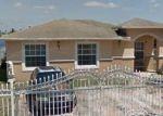 Foreclosed Home en NW 33RD CT, Opa Locka, FL - 33056