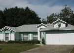 Foreclosed Home en SYLVIA DR, Deltona, FL - 32725
