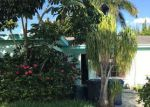 Foreclosed Home in NW 113TH AVE, Fort Lauderdale, FL - 33323