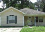 Foreclosed Home en EJ STRINGER RD, Crawfordville, FL - 32327