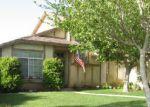 Foreclosed Home en STALLION TRL, Victorville, CA - 92392