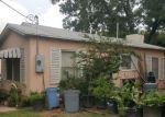 Foreclosed Home en S JESSE HAYES RD, Globe, AZ - 85501