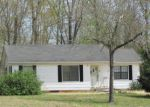 Foreclosed Home en MAGNOLIA LN, La Follette, TN - 37766