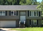 Foreclosed Home en HIGHLAND ST, Cranston, RI - 02920