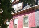 Foreclosed Home en E ORANGE ST, Lancaster, PA - 17602