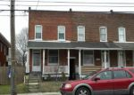 Foreclosed Home en W KING ST, York, PA - 17404