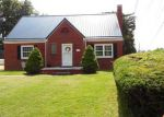 Foreclosed Home in LOVERS LN, Steubenville, OH - 43953