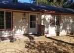 Foreclosed Home en NE ELM AVE, Myrtle Creek, OR - 97457