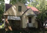 Foreclosed Home in CHARDON RD, Cleveland, OH - 44143