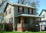 Foreclosed Home en COURTLAND ST, Painesville, OH - 44077