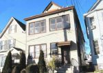 Foreclosed Home en DEY ST, Paterson, NJ - 07503