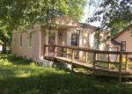 Foreclosed Home en ADAMS ST, Granite City, IL - 62040