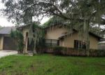 Foreclosed Home en SHEPPARD DR, Lake Wales, FL - 33898