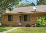 Foreclosed Home en FRANKLIN CIR, Daytona Beach, FL - 32117