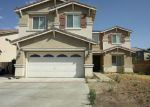 Foreclosed Homes in Lancaster, CA, 93535, ID: 6314652