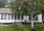 Foreclosed Home in RIVER DR, Watertown, WI - 53094