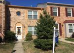 Foreclosed Home in BOWES LN, Woodbridge, VA - 22193