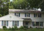 Foreclosed Home in MOON VALLEY DR, Virginia Beach, VA - 23453