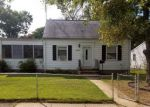 Foreclosed Home en MILLVALE AVE, District Heights, MD - 20747