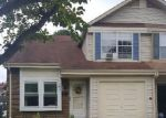 Foreclosed Home en WEDGEFIELD CIR, New Castle, DE - 19720