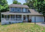 Foreclosed Home in BAYWINDS CT, Dagsboro, DE - 19939