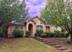 Foreclosed Home en ANNETTE ST, Lancaster, TX - 75146