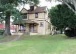 Foreclosed Home en MARSDEN ST, Philadelphia, PA - 19135
