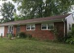 Foreclosed Home en LINCOLNSHIRE RD, Columbus, OH - 43230