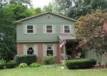 Foreclosed Home en OAKRIDGE DR, Youngstown, OH - 44512