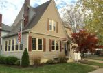 Foreclosed Home en SHAFOR ST, Middletown, OH - 45042