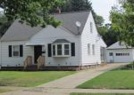 Foreclosed Home in E 238TH ST, Euclid, OH - 44117
