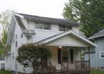 Foreclosed Home en WILLIAMS CT, Shelby, OH - 44875