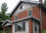 Foreclosed Home en VINE ST, Cincinnati, OH - 45217
