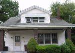 Foreclosed Home en BETTS AVE, Cincinnati, OH - 45239