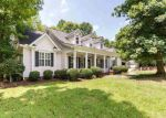 Foreclosed Home en FIREWEED PL, Clayton, NC - 27527