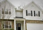 Foreclosed Home in MCKITTRICK LN, Durham, NC - 27712