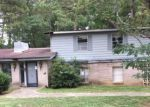 Foreclosed Home in CROSS LINK RD, Raleigh, NC - 27610
