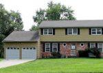 Foreclosed Home en BLUE RIDGE DR, Trenton, NJ - 08638