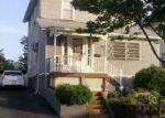 Foreclosed Home en VIOLA AVE, Clifton, NJ - 07011