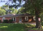 Foreclosed Home in NW 59TH PL, Kansas City, MO - 64118