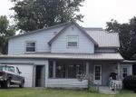 Foreclosed Home in S DIVISION ST, Audubon, IA - 50025