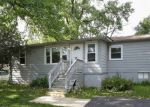 Foreclosed Home en RONZHEIMER AVE, Saint Charles, IL - 60174
