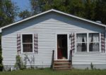 Foreclosed Home en S CHANNEL DR, Round Lake, IL - 60073